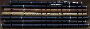 irish flute irish flutes